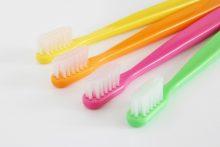 歯を虫歯・歯周病から守るために